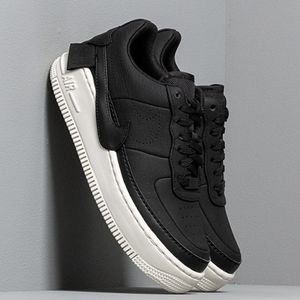 Nike Air Force 1 Jester Sneakers